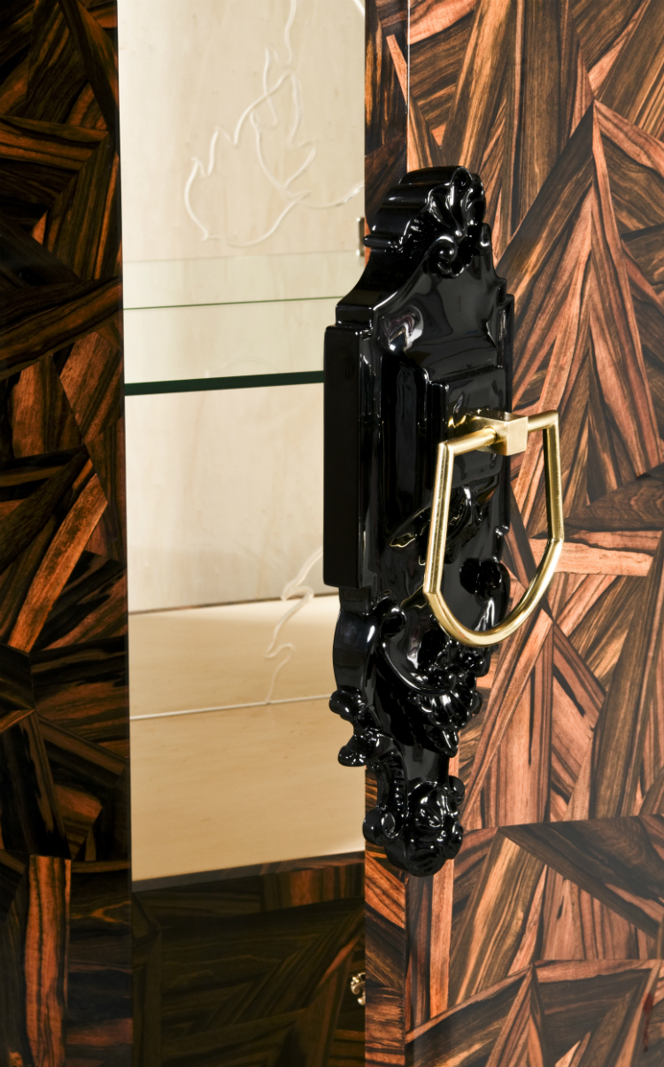 guggenheim_04 Artistic Cabinets The Most Artistic Cabinets For Your Modern Bedroom guggenheim 04 1