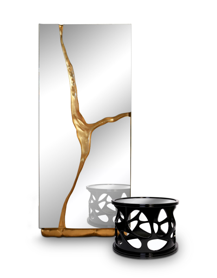 Creative Cabinet Design lapiaz-cabinet-01 creative cabinet design Creative Cabinet Design For A Modern Home lapiaz cabinet 01 Contemporary Home Decor Original Buffets and Cabinets' Design For A Contemporary Home Decor lapiaz cabinet 01