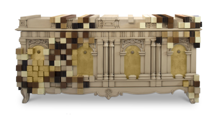 piccadilly-exquisite-english-sideboard-boca-do-lobo-01
