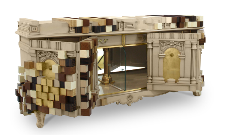 piccadilly-exquisite-english-sideboard-boca-do-lobo-02