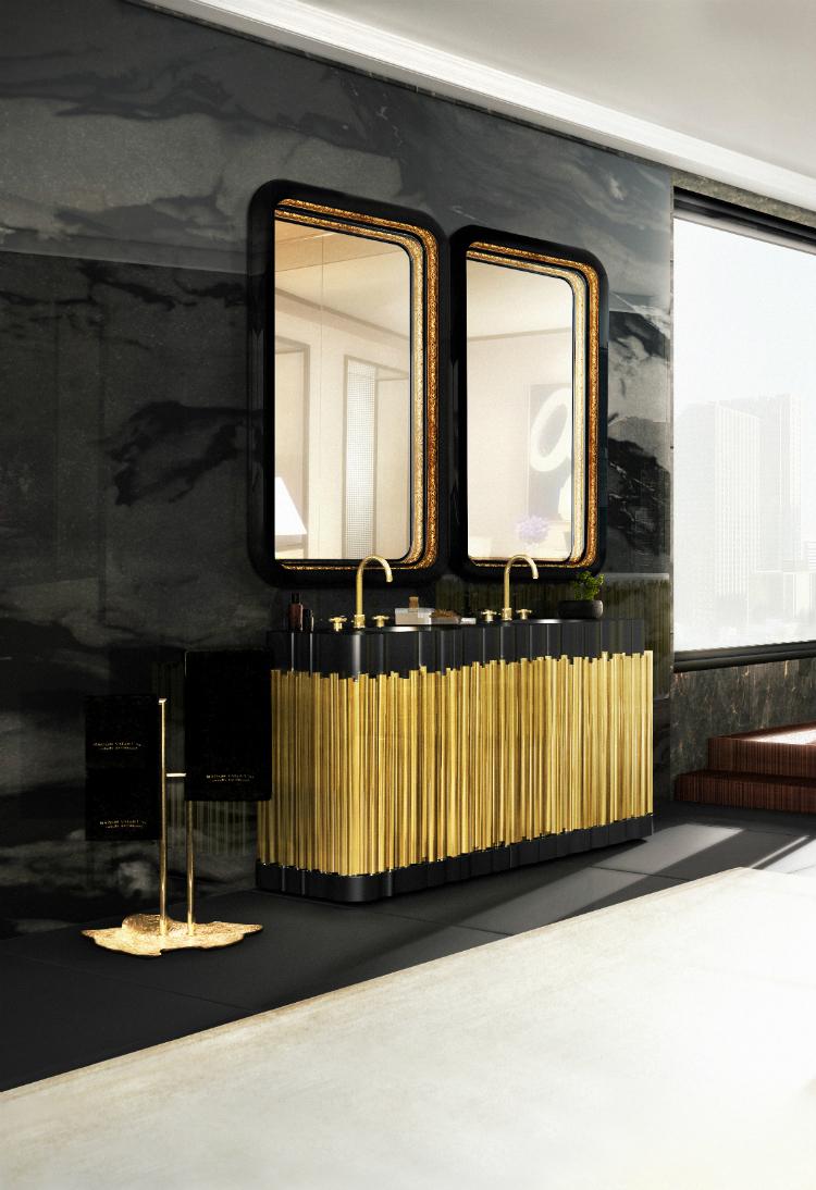 10-symphony-washbasin-ring-rectangular-mirror-maison-valentina-hr luxury bathroom 10 Buffets And Cabinets For Your Luxury Bathroom 10 symphony washbasin ring rectangular mirror maison valentina HR 1