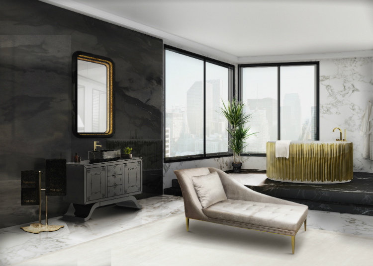12-metropolitan-washbasins-ring-mirror-envy-chaise-long-symphony-bathtub-maison-valentina-1-hr luxury bathroom 10 Buffets And Cabinets For Your Luxury Bathroom 12 metropolitan washbasins ring mirror envy chaise long symphony bathtub maison valentina 1 HR 1