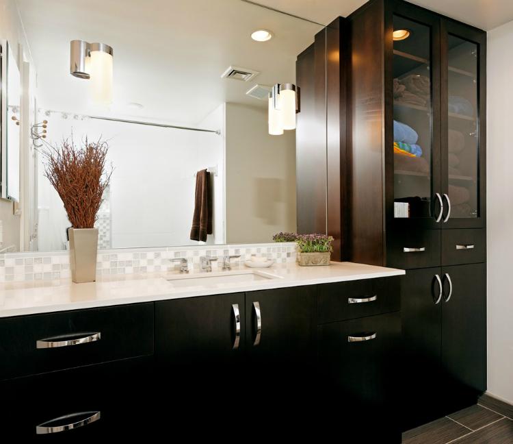 17-premium-alder Wooden Cabinets Inspiring Wooden Cabinets For Your Luxury Bathroom 17 premium alder