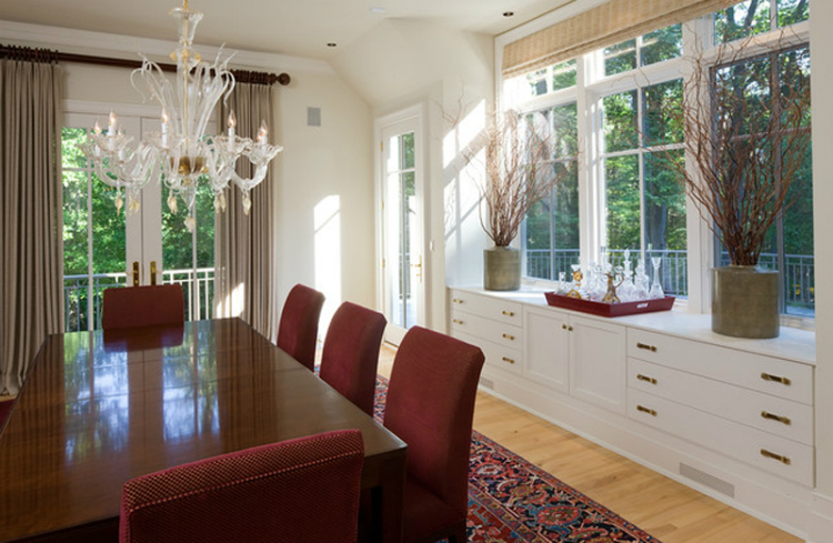 4-caves-valley4 buffets and cabinets Top 10 White Buffets And Cabinets For Contemporary Dining Rooms 4 Caves Valley4