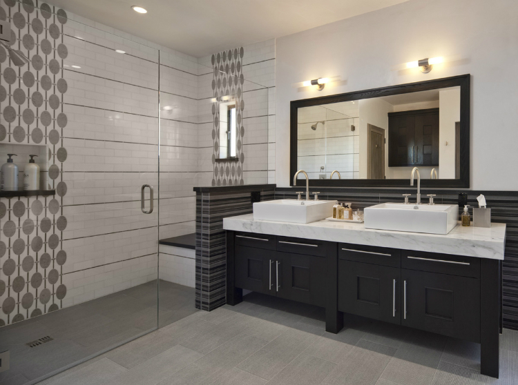 6-toro black cabinet ideas Best Black Cabinet Ideas For Luxury Bathrooms 6 toro 1