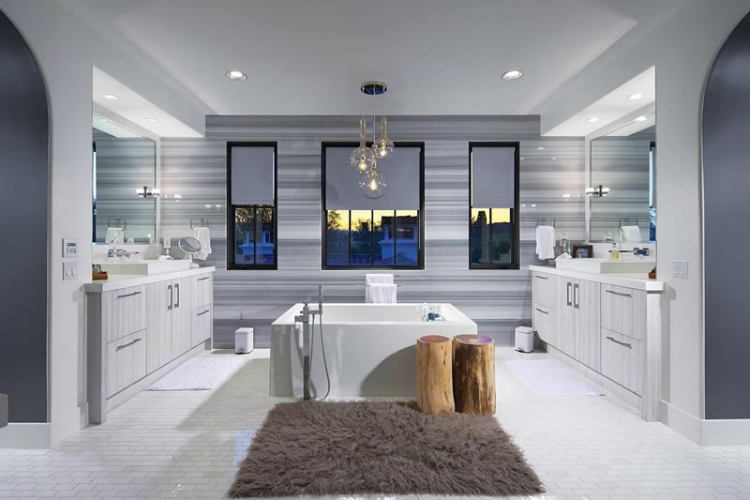 8-vernal-spring luxury bathroom 10 Buffets And Cabinets For Your Luxury Bathroom 8 Vernal Spring