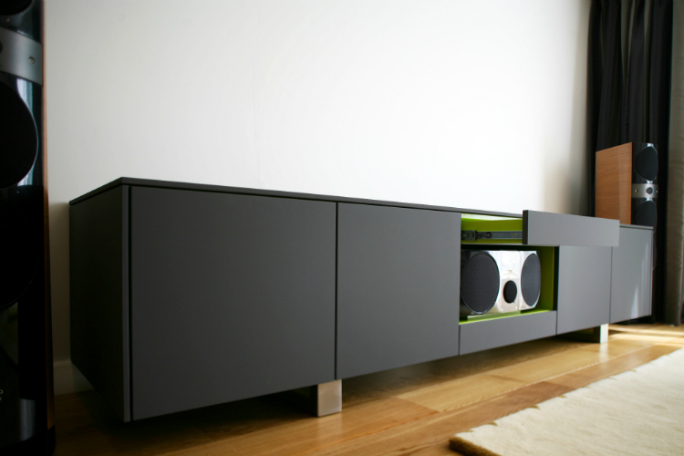 matte-black-tv-sideboard-hr1