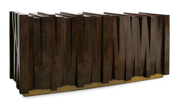 nazca-sideboard-3-hr wooden details Vintage Cabinet Design With Wooden Details nazca sideboard 3 HR