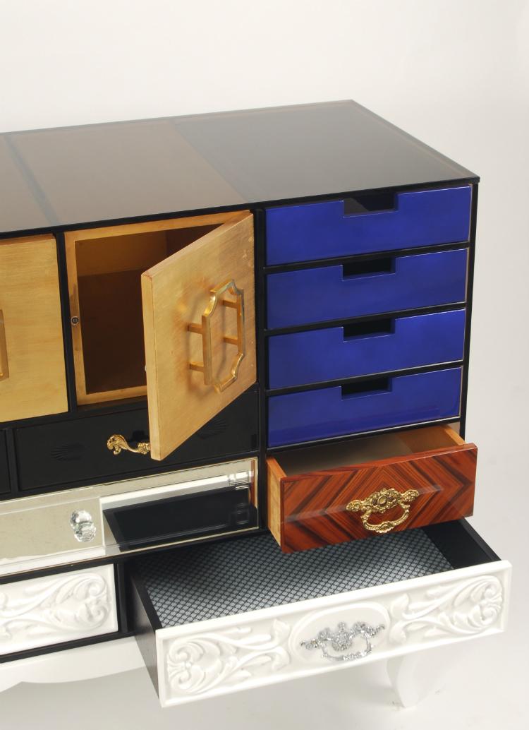 soho_03 Cabinet Ideas Cabinet Ideas For Master Bedrooms By Boca do Lobo soho 03