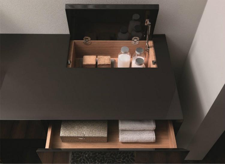 22-storage-vanity-unit