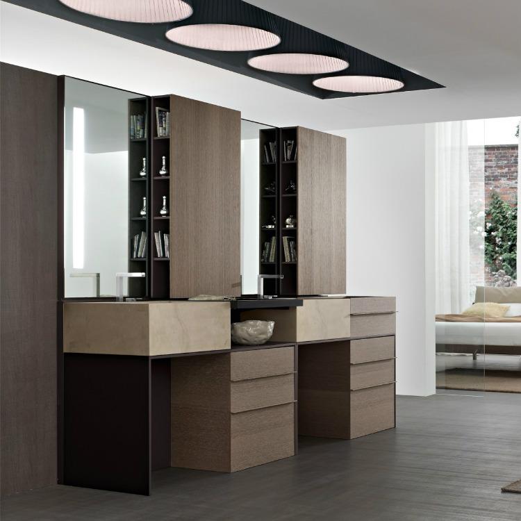 28-modern-vanity-units
