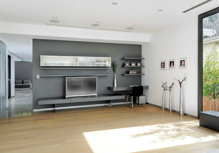 Heartbreaking Wall Cabinets For Modern Living Rooms