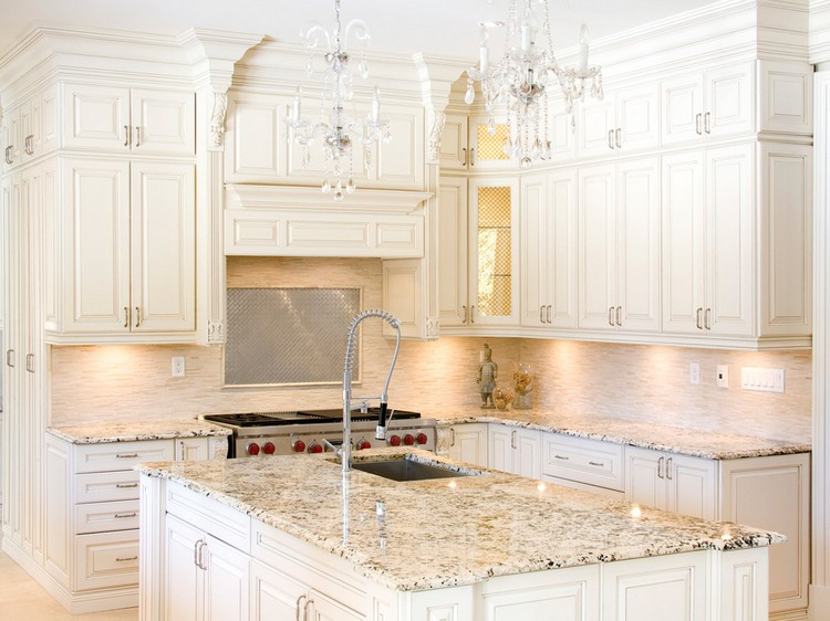Kitchen Cabinets kitchen cabinets Decor Ideas For Luxurious And Modern Kitchen Cabinets brilliant decorating with white kitchen cabinets designwalls for white kitchen cabinets