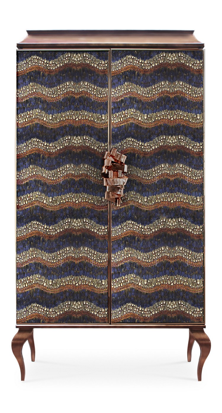 By Koket Get To Know Buffets and Cabinets by Koket (Full Guide) divine armoire 2 feathers 1