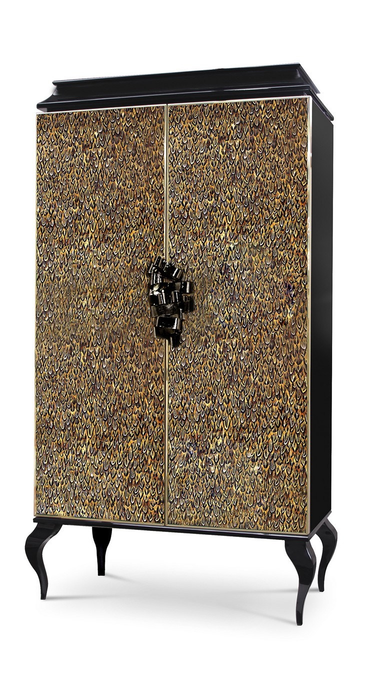 By Koket Get To Know Buffets and Cabinets by Koket (Full Guide) divine armoire 4 feathers 1