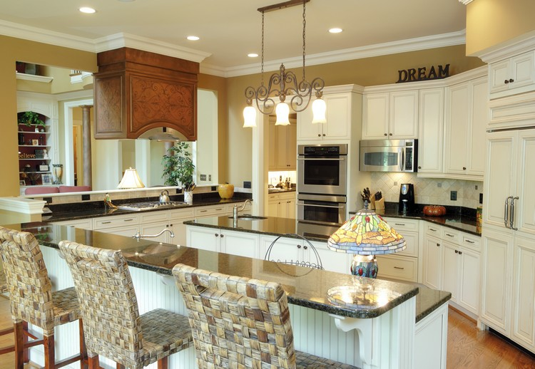 Kitchen Cabinets kitchen cabinets Decor Ideas For Luxurious And Modern Kitchen Cabinets fresh kitchen design white cabinets decorate ideas fresh under kitchen design white cabinets interior design