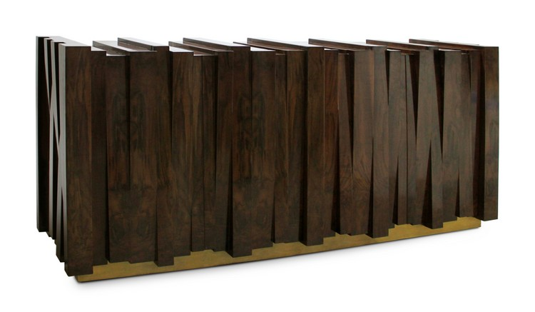 Brabbu francis sultana Francis Sultana's Best Buffets and Cabinets Design nazca sideboard 3 HR
