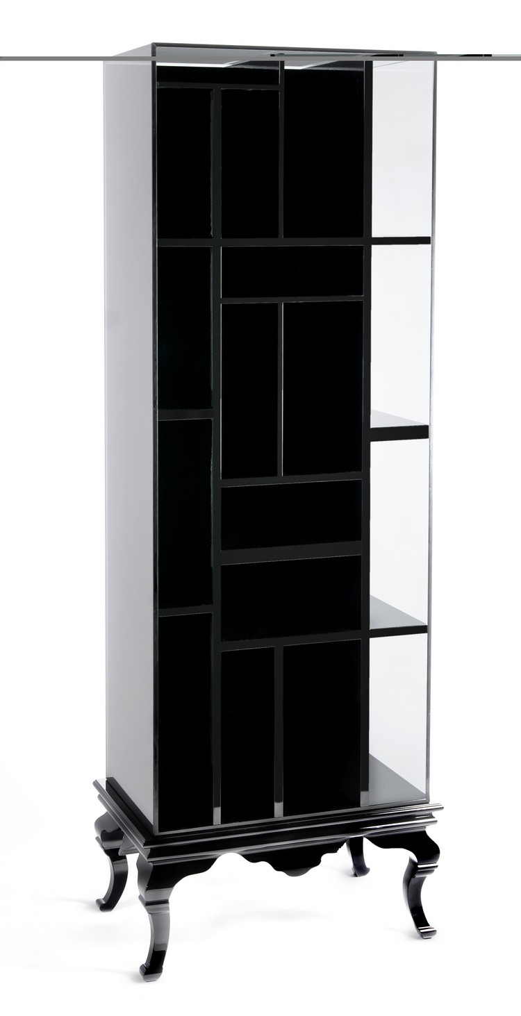 Boca do Lobo cabinets by boca do lobo Full Guide of Cabinets by Boca do Lobo tower 01