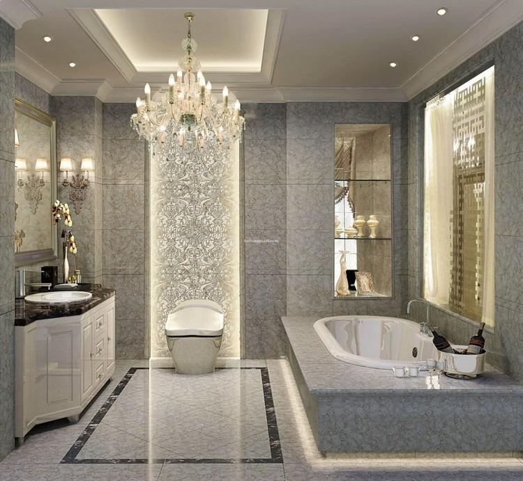 Cabinet Design cabinet design Elegant Cabinet Design  for a Luxurious Bathroom 4f9bac7808fe0045dc095c506e8f9be3e0a3