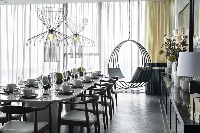 Kelly Hoppen Kelly Hoppen´s Favorite Buffets and Cabinet Design Cq4BN5ZWYAQ8Evb