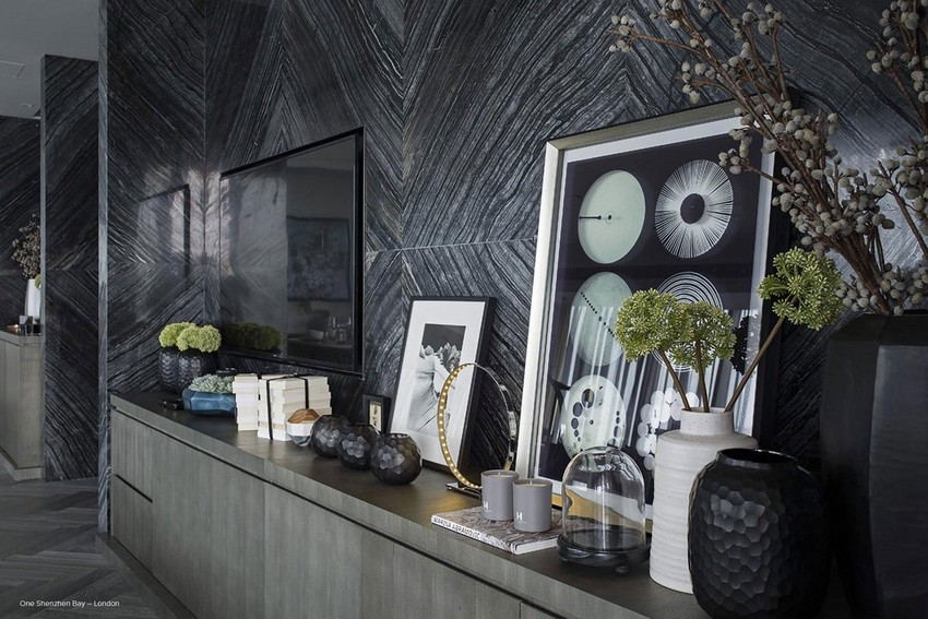 Kelly Hoppen Kelly Hoppen Kelly Hoppen´s Favorite Buffets and Cabinet Design CrB2r2PXgAAAgpY
