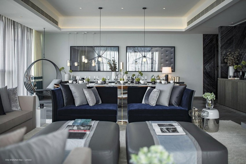 Kelly Hoppen Kelly Hoppen Kelly Hoppen´s Favorite Buffets and Cabinet Design Crp pphWEAAu6Fe