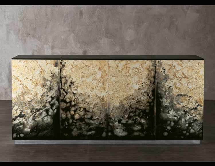 Golden Buffets  Golden Buffets Golden Buffets for a sophisticated Interior Design W6Z4credenza monet 1