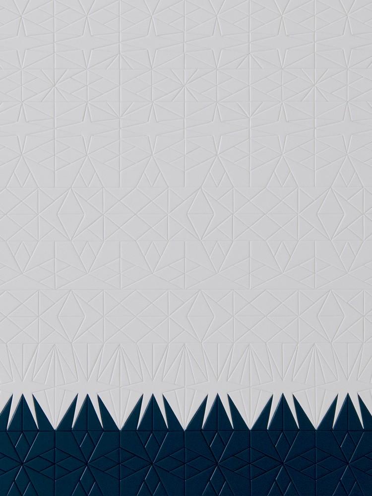 Leonardo Di Caprio Cabinet Design by Leonardo Di Caprio with Brazilian jewellery aybar ziggy cabinet leonardo di caprio furniture design dezeen 1704 col 7