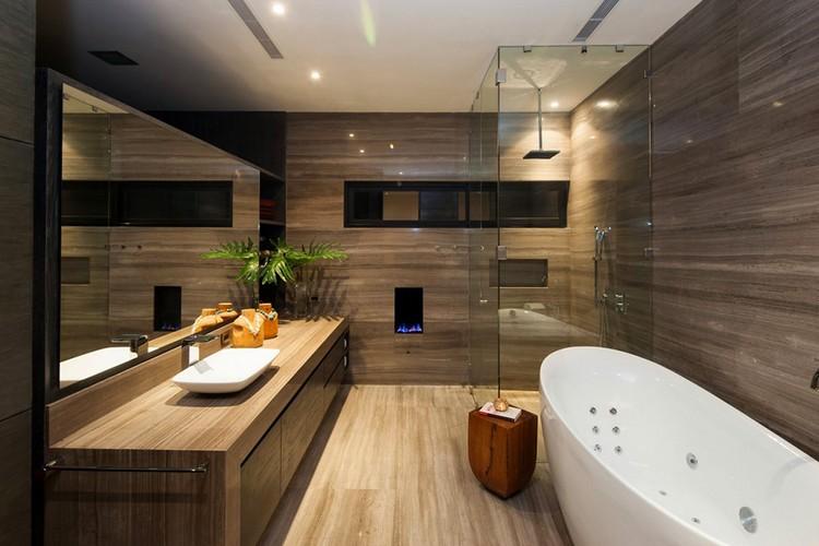 Cabinet Design cabinet design Elegant Cabinet Design  for a Luxurious Bathroom fe969d40011dd0855e3b7171e57d9a22