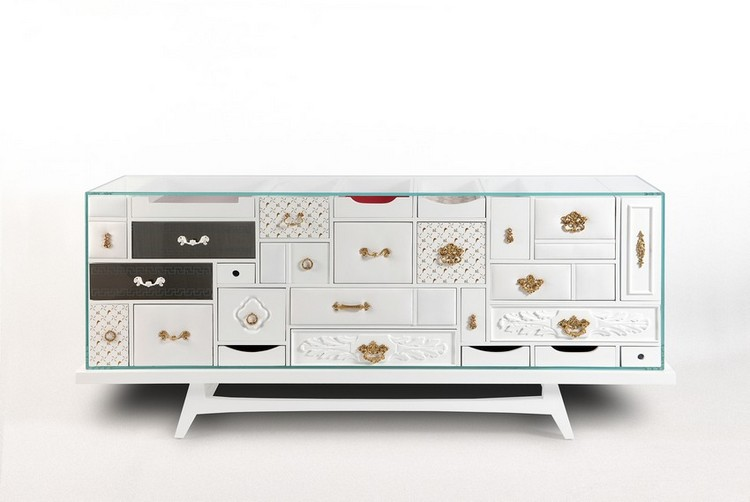 BOCA DO LOBO Boca do Lobo Mondrian Buffet – The exquisite piece by Boca do Lobo mondrian 04