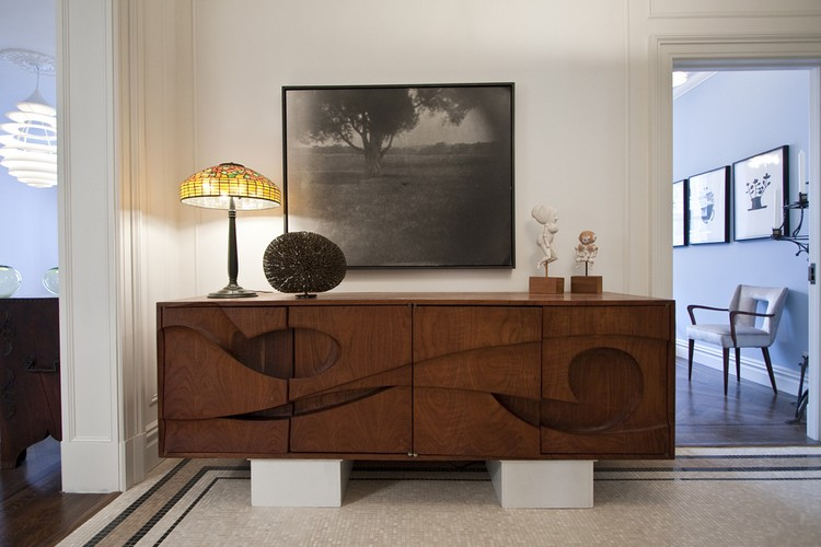 michael coffey Discover the Striking Ebb Tide Buffet by Michael Coffey 120209214