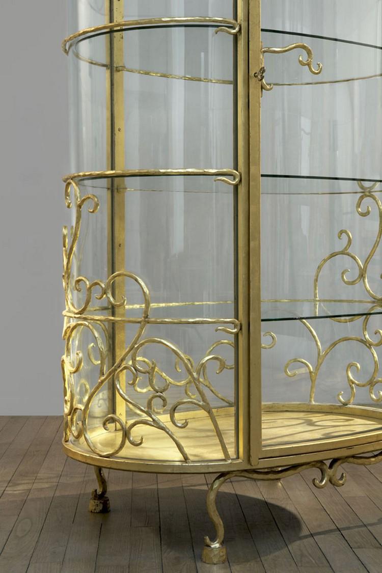 Impressive Cabinets Get inspired by Mattia Bonetti Impressive Cabinets 394 05