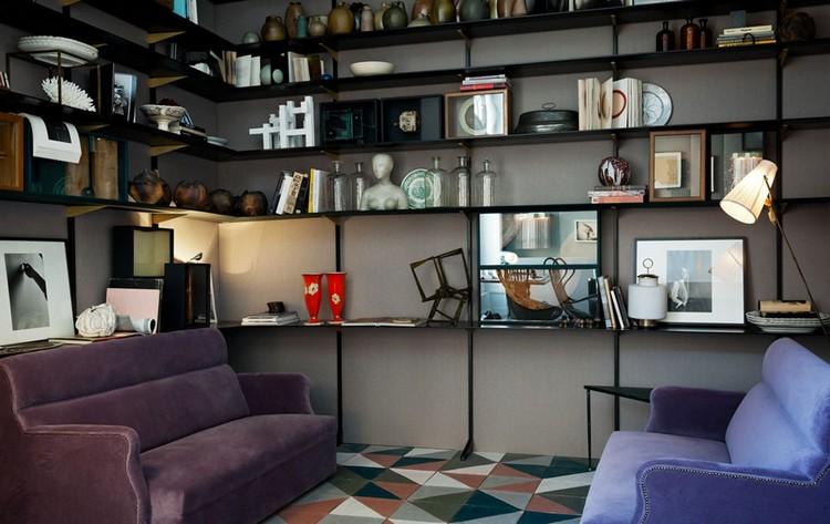 dimorestudio DIMORESTUDIO Incredible Interior Designs Dimore Studio7 CREDIT ANDREA FERRARI