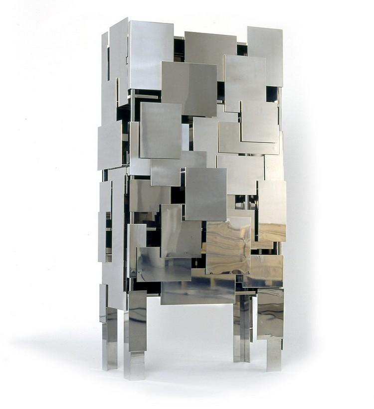 Get inspired by Mattia Bonetti Impressive Cabinets Impressive Cabinets Get inspired by Mattia Bonetti Impressive Cabinets MBCabinetStrata 1