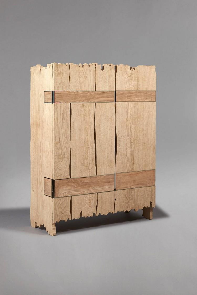 Impressive Cabinets Get inspired by Mattia Bonetti Impressive Cabinets STB0187 l