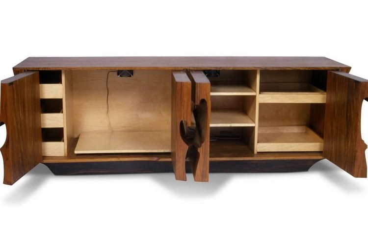 michael coffey Discover the Striking Ebb Tide Buffet by Michael Coffey Swahili II open l