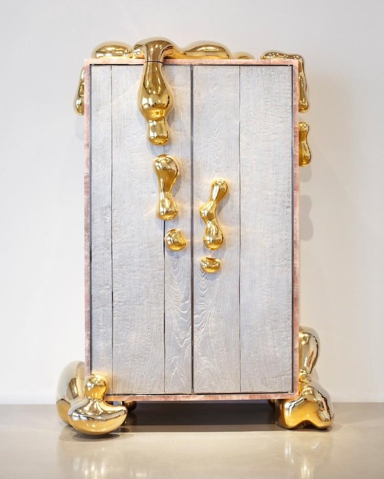 Get inspired by Mattia Bonetti Impressive Cabinets Impressive Cabinets Get inspired by Mattia Bonetti Impressive Cabinets bf05f07863b74095110cfc626cb8a9ee 1