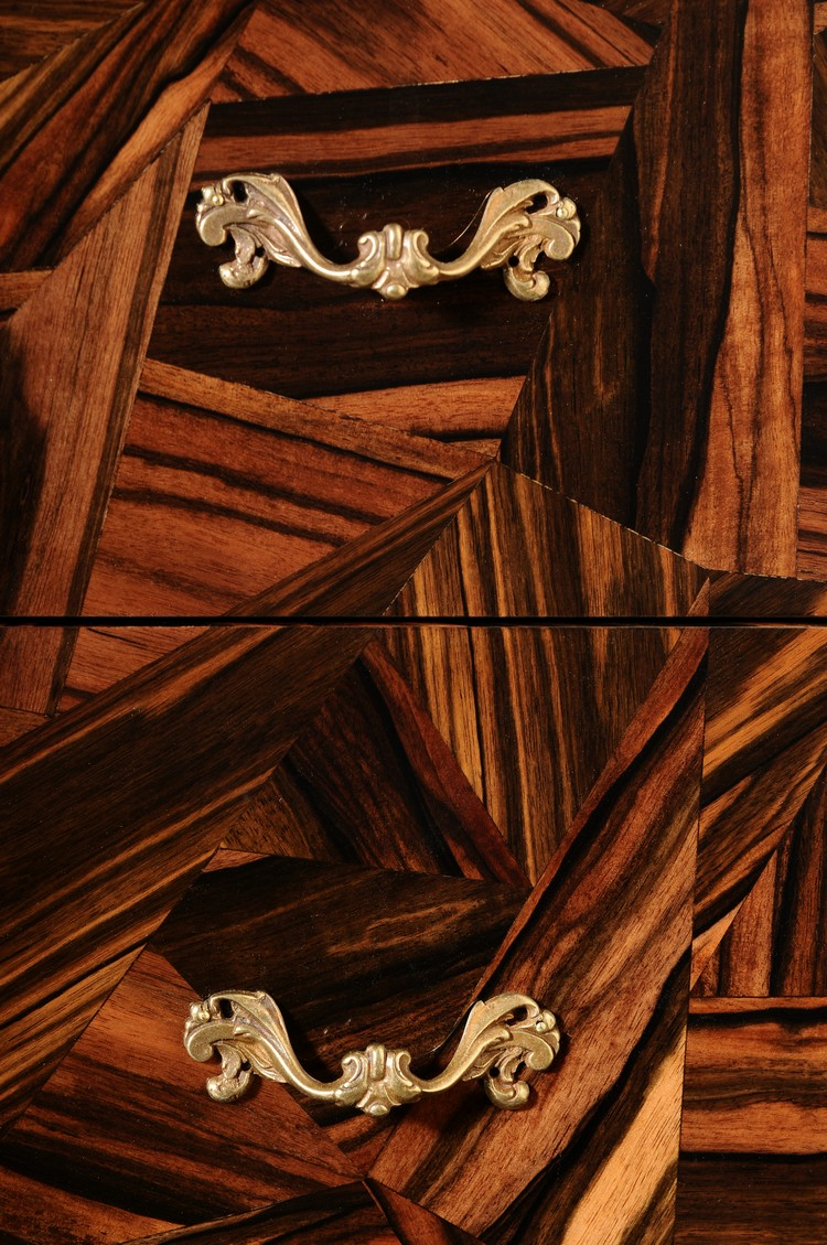 cabinet design Guggenheim – The Portuguese Cabinet Design guggenheim 05