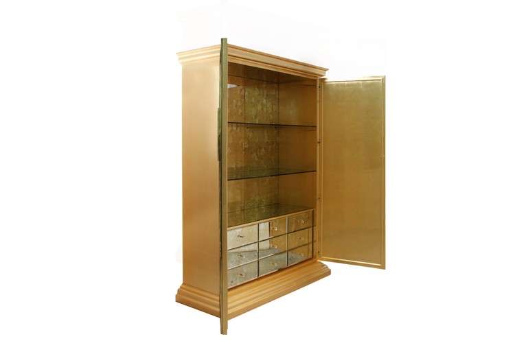 Feminine Cabinets Feminine Cabinets Luxurious and Feminine Cabinets Worthy A Queen mademoiselle armoire 6