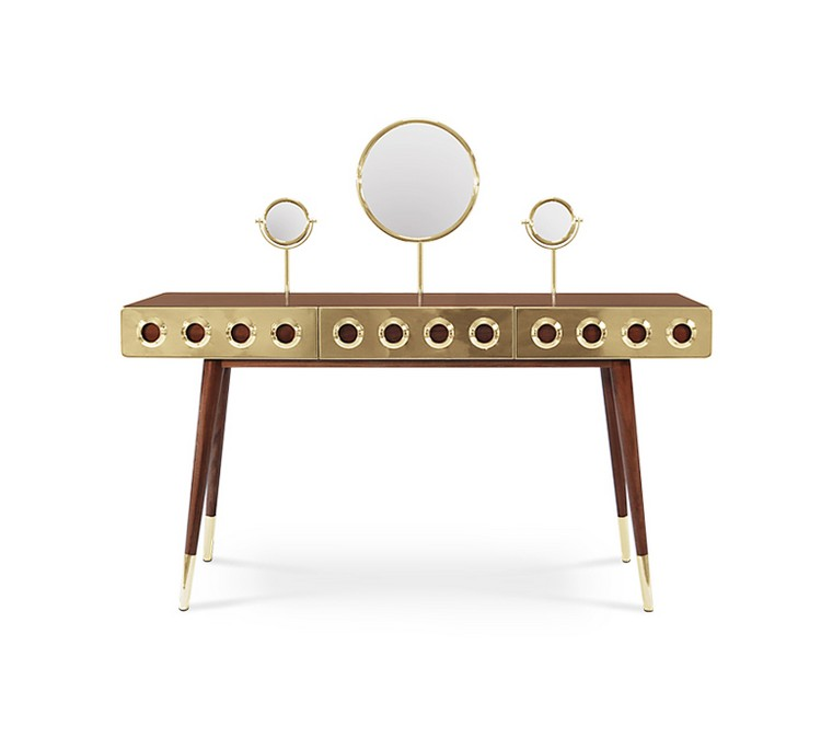 Essential Home The Monocles Family from Essential Home monocles dressing table zoom 01 1