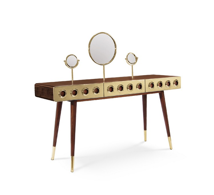 Essential Home The Monocles Family from Essential Home monocles dressing table zoom 02 1