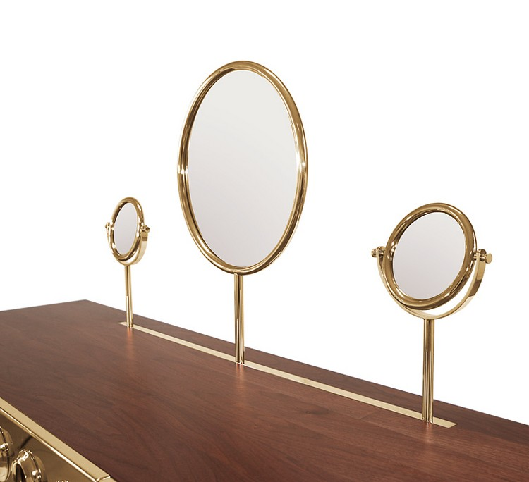 Essential Home The Monocles Family from Essential Home monocles dressing table zoom 07 1