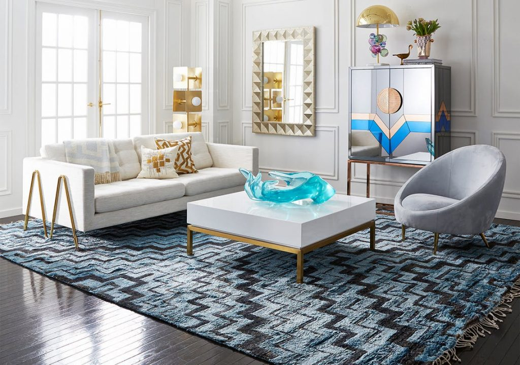 Discover Jonathan Adler's Favourite Buffets and Cabinets  Discover Jonathan Adler's Favourite Buffets and Cabinets 3c17b305eedace8d1aa27a02e259b653c5e255c3 1024x720