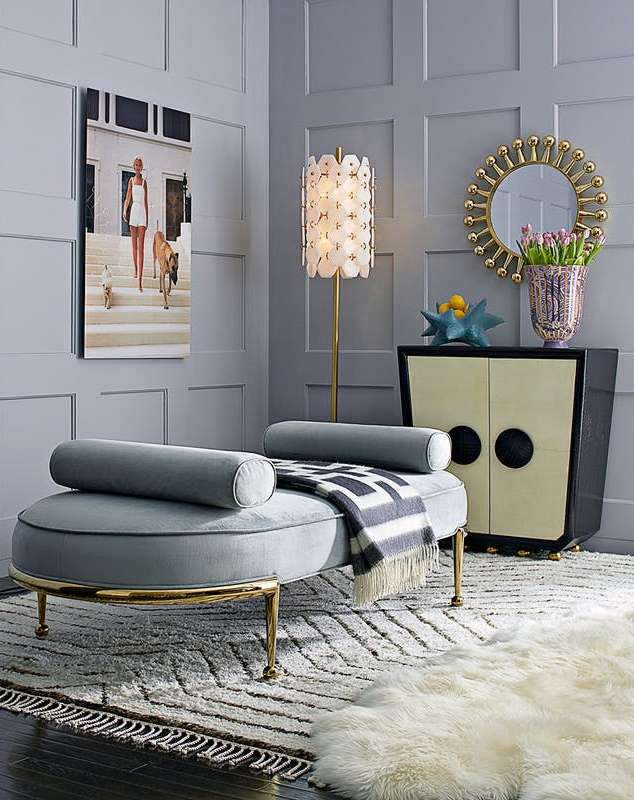 Discover Jonathan Adler's Favourite Buffets and Cabinets  Discover Jonathan Adler's Favourite Buffets and Cabinets 81d8b784e055fc25f3dc688ea88e08b74cfbe31d