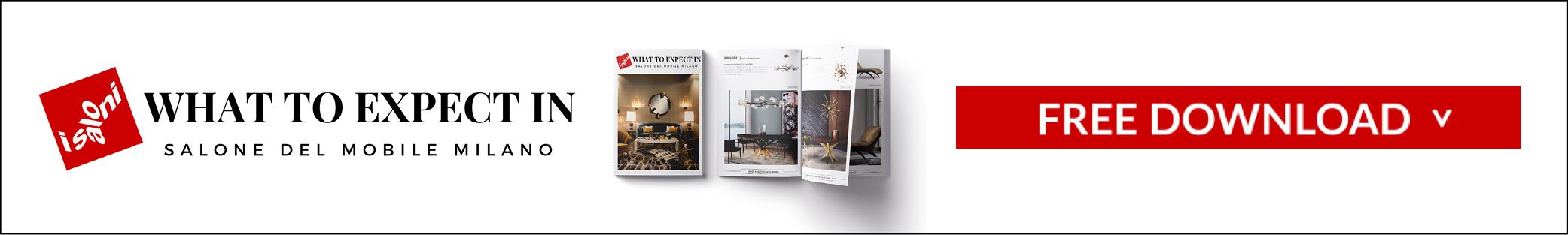 cabinet design Extravagant Maurizio Galante Cabinet Design banner  isaloni