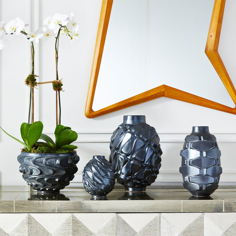 Discover Jonathan Adler's Favourite Buffets and Cabinets