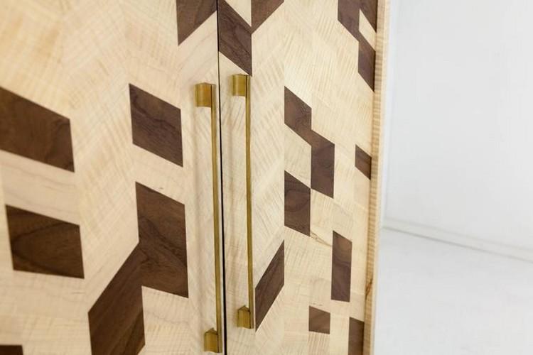 Cabinet Design Get inspired by Dorothy Dry Bar Cabinet Design dorothydrybardetaildoor l