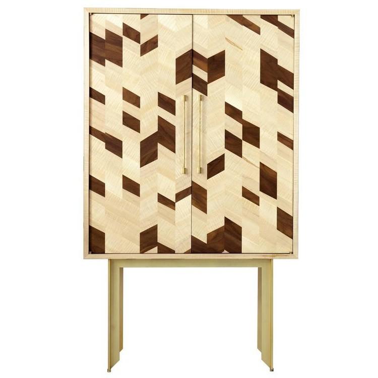 Cabinet Design Get inspired by Dorothy Dry Bar Cabinet Design dorothydrybarfront2 org l