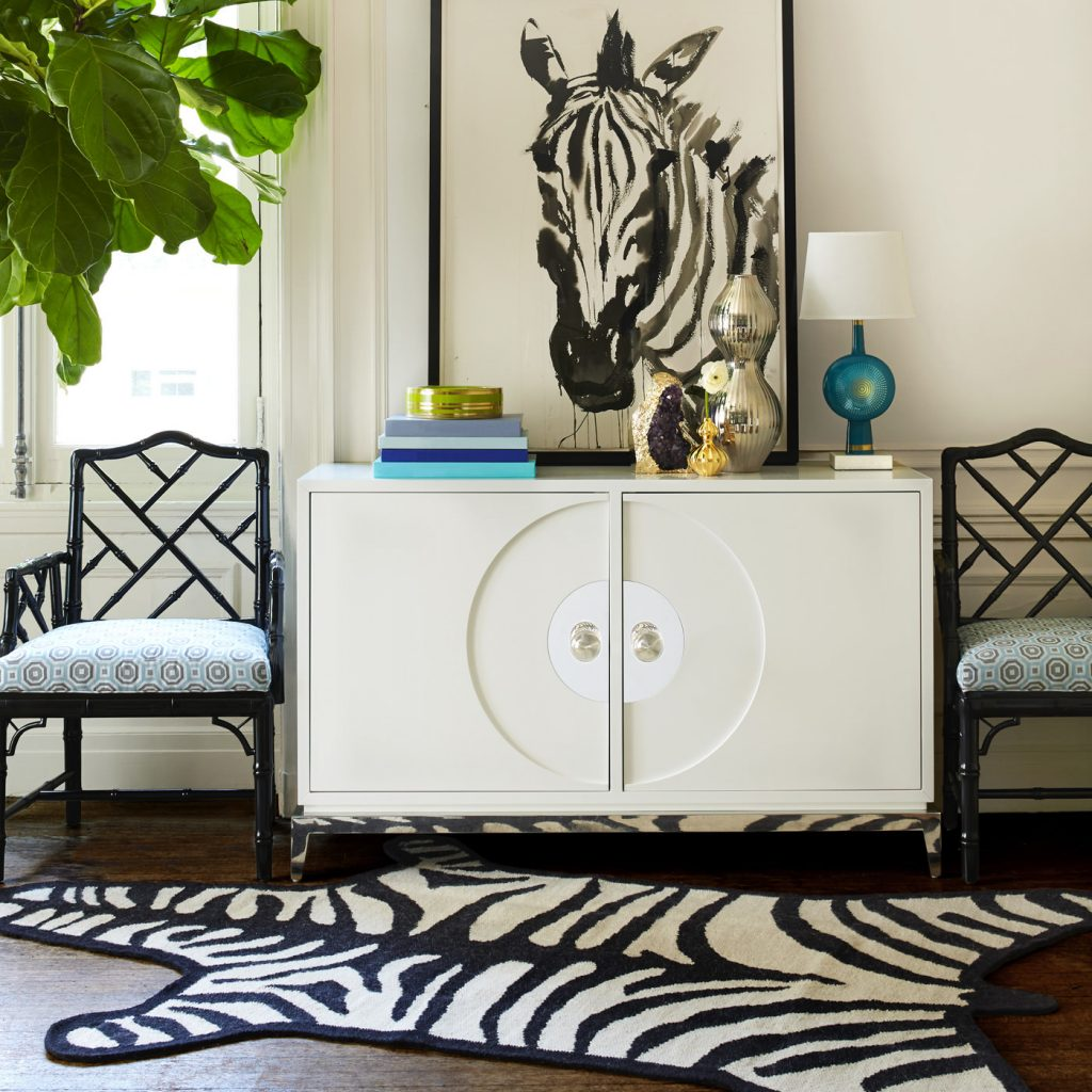 Discover Jonathan Adler\'s Favourite Buffets and Cabinets | Buffets ...