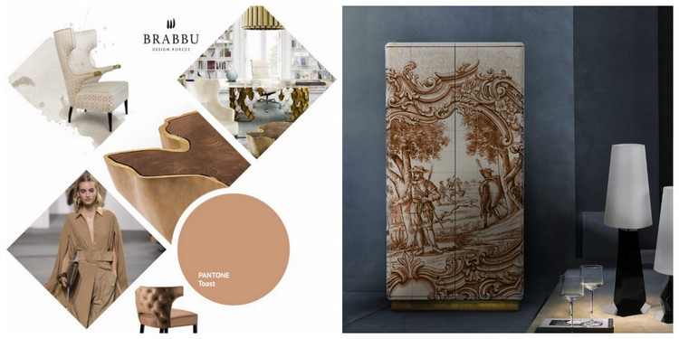 Buffets and Cabinets that Match Brabbu's Moodboards 33